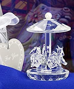 crystal baby shower favors choice crystal collection