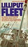 Lilliput Fleet A.Cecil Hampshire