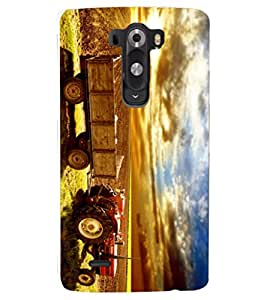 PRINTSHOPPII SPORTS GAME PERSONALITIES Back Case Cover for LG G2::LG G2 D800 D980