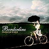 echange, troc Borderline - Borderline