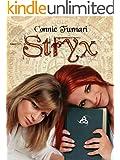 Stryx (Italian Edition)