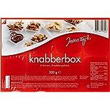 Jeden Tag Knabber-Box, 7er Pack (7 x 300 g Packung)