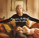 echange, troc Marianne Faithfull, Andy Nice - Before The Poison