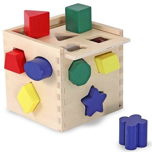 Melissa-And-Doug-Shape-Sorting-Cube-TEJ
