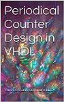Periodical Counter Design in VHDL (En...