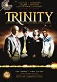 Trinity: Complete First Season