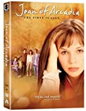 Joan of Arcadia - The First Season by Amber Tamblyn