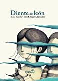 img - for Diente de Le n / Dandelion (Spanish Edition) book / textbook / text book