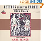 Letters from the Earth: Uncensored Wr...