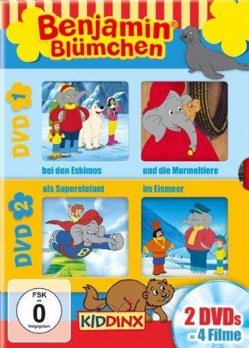 benjamin-the-elephant-series-vol-1-2-dvd-box-set-benjamin-blumchen-the-polar-adventure-the-marmots-b