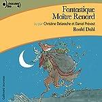 Fantastique Maître Renard | Roald Dahl