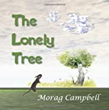 img - for The Lonely Tree book / textbook / text book