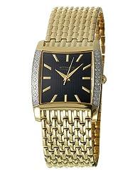 Wittnauer Metropolitan Men's Watch 12E030