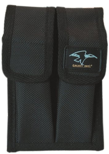 Buy Bargain Galati Gear Double Magazine Pouch with Belt Loop