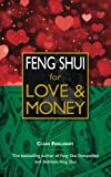 img - for Feng Shui for Love & Money book / textbook / text book