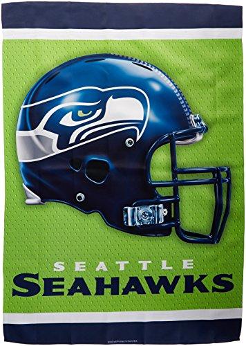 NFL-2-Sided-Vertical-Flag