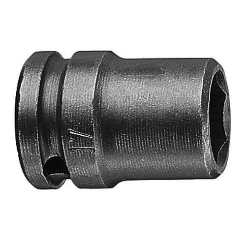 Bosch-Zubehr-1-608-557-054-Steckschlsseleinsatz-36-mm-62-mm-54-mm-M-24-565-mm