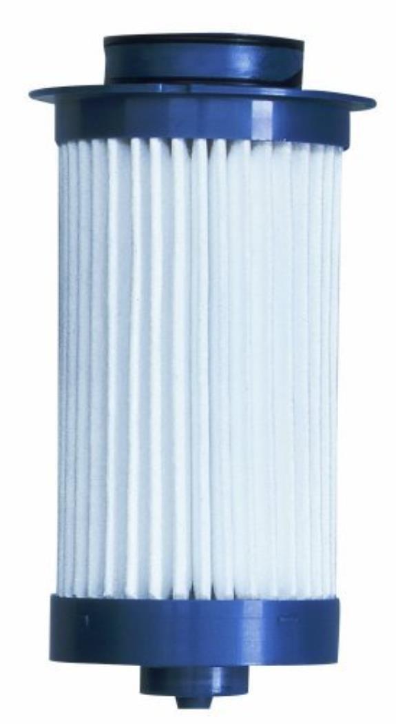 KatadynVario Replacement Cartridge katadyn mybottle purifier white flower