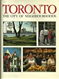 Toronto, the city of neighbourhoods (0771039883) by Harris, Marjorie