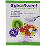 Xlear Xylosweet Packets, 100-Count ~ Xlear