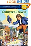 Gulliver's Travels (A Stepping Stone...
