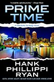 Prime Time: A Charlotte McNally Novel