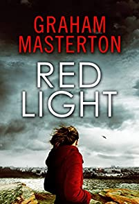 Red Light by Graham Masterton ebook deal