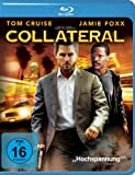 Collateral [Blu-ray] title=