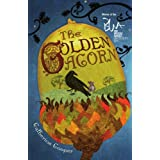 The Golden Acorn (The Adventures of Jack Brenin)by Catherine Cooper