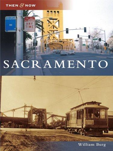 Sacramento (Amazon Local Sacramento compare prices)