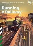 echange, troc British Transport Films Collection - Vol. 3 [Import anglais]