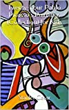 Twenty-Four Pablo Picassos Paintings (Collection) for Kids