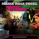 Whores' Glory EP