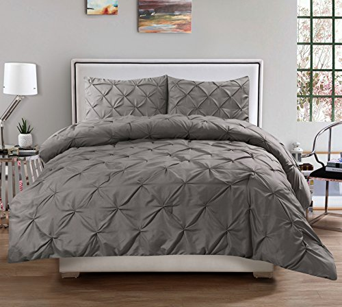 3-piece-luxurious-pinch-pleat-decorative-pintuck-comforter-set-highest-quality-wrinkle-resistant-all