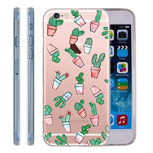 cactus-iphone-6-6s-case-potted-plant-pattern-ultra-thin-tpu-gel-transparent-clear-iphone-6s-6-cover-