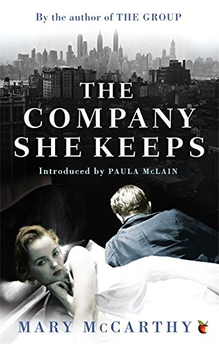 The Company She Keeps (VMC)
