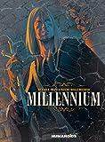 img - for Millennium by Nolane Richard D. (2015-03-11) book / textbook / text book
