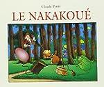 Le Nakakou�