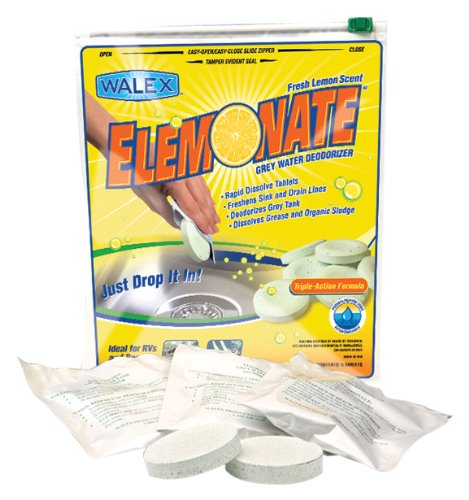walex-toi-61776-elemonate-grey-water-deodorizer-and-cleaner