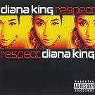 Respect (PA Version) [Explicit]