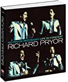 No Pryor Restraint: Life In Concert (7 CD/ 2DVD)