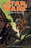 img - for Star Wars: Dawn of the Jedi Volume 2 - Prisoner of Bogan book / textbook / text book