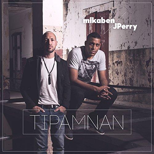 ti-pam-nan-feat-j-perry