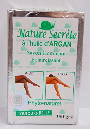 nature-secrete-whitening-and-exfoliating-gommant-face-and-body-soap-350grs