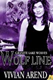 Wolf Line: Granite Lake Wolves