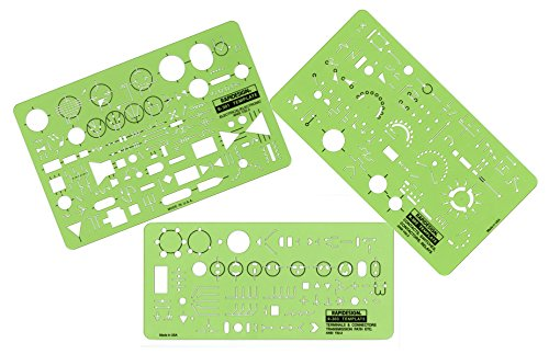 rapidesign-electrical-electronics-symbol-templates-set-3-templates-r300