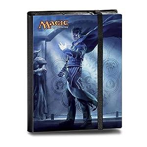 Magic 2015 Pro-Binder Version 2