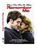 Remember Me [DVD] [2010] [Region 1] [US Import] [NTSC]