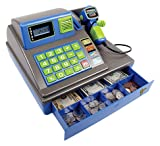 Zillionz Trilingual Talking Cash Register
