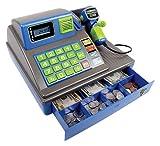 Zillionz - Talking Cash Register, 3050006